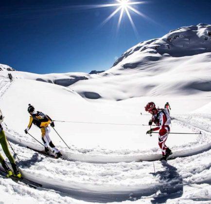 Tour sci e snowboard